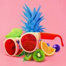 Red Velvet-[The Red Summer] Summer Mini Album CD+PhotoBook+PhotoCard+Store Gift