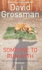Someone to Run with,David Grossman