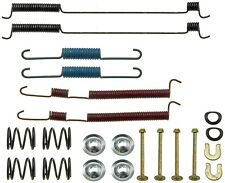 Dorman HW17347 Rear Drum Hardware Kit