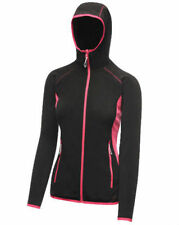 Abrigos y chaquetas de mujer de color principal rosa Talla 36