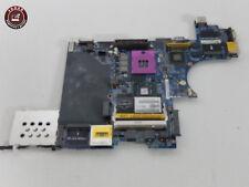 Dell Precision M2400 Latitude E6400 14.1Intel Laptop Motherboard H570N LA-3806P
