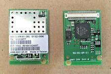 1 Stück Wireless LAN SiP Module WM-G-MR-01