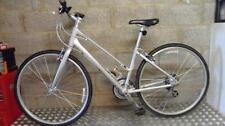 Giant Aluminium Frame Women's Bicycles
