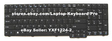 Acer Aspire 6530 6530G 6930 6930G 8920 8920G 8930 8930G ZK2 Keyboard US English