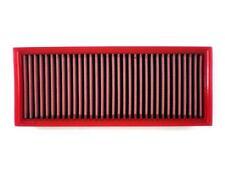 FILTRO ARIA BMC AUDI A4 III (8K, B8) 2.0 TDI 170 CV 2008 > 2012 FB545/20