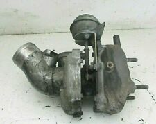 Nissan Navara D40 Pathfinder Turbo Charger 171 BHP Genuine / Tested - 14411EC00C