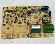 Homark piano cottura fornello forno originale accensione comandata premere il pulsante Push 01-710124 M