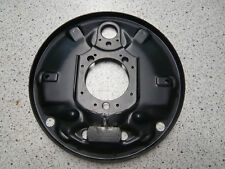 NK principal cylindre de frein VW 181 Kaefer Coccinelle