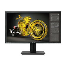 ASUS HDMI Standard Computer Monitors 60Hz Refresh Rate