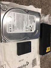 Playstation 2 SATA HDD Adaptor 500gb Hard Drive & Memory Card PS2 Ready to play