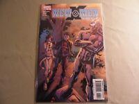 New X-Men Academy X #13 (Marvel 2005) Free Domestic Shipping