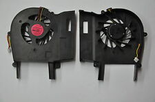 FAN for SONY Vaio PCG-3G7P