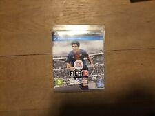 Ps3 FIFA 13