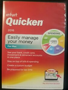 Quicken for mac 2017 home and business bureau