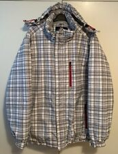 Tresspass Mens Coat XL