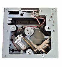 Ersatzteil Laufwerk für SIRUS PRO CXS-4000 Audioplayer