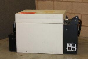 Mechanical portable refrigerator 4deg C, Freezer -22deg C, VaxiCool VXC2
