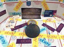 DATSUN NISSAN 240Z Speaker Screen Cover Protector Bezel * FACTORY OE * 90 DAY!!!