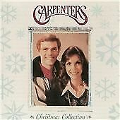 Carpenters - Christmas Collection (1996)