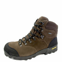 "Aigle Altavio GTX Mid 6"" Walking Boot"