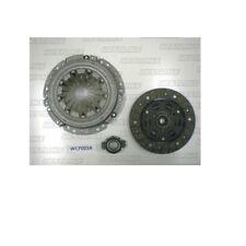 Kupplung Citroen C15 ZX Peugeot 205 306 309 1,7 1,8 1,9 + D SD Diesel