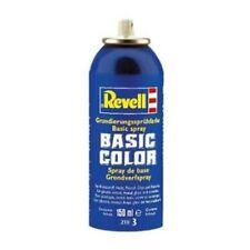 Revell 39804 Grundierungssprühfarbe Basic Color 150ml