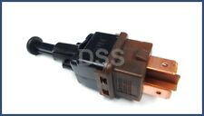 Genuine Porsche 911 Stop Lamp Light Switch At Pedal 996 613 113 02 Pedal Switch