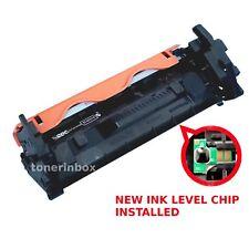 CF217A 17A Toner Cartridge + Chip For HP LaserJet M102 M102a M130fn M130fw