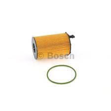 Ölfilter - Bosch F 026 407 122