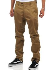 Oakley Icon Chino Mens Unisex Pants Trousers Low Price RRP80£ Fashion