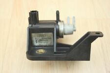 EGR AIR PIPE SOLENOID VALVE (PIERBURG) - Jaguar X-Type 2.0 Diesel 2005-2009
