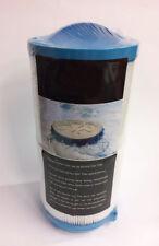 Ricambio Cartuccia filtro per minipiscina spa cartfil10