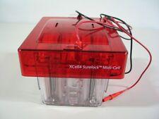 Invitrogen X Cell 4 Surelock Midi-cell Electrophoresis Box