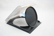 72mm IR950 IR 950nm Xray Infrared filter for DSLR Camera Lens (Free Tracking No)