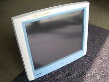 """Advantech POC-174 17"""" 2,2Ghz 2G 40GB Touch Computer Touchscreen POS Terminal ELO"""