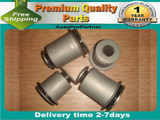 4 FRONT LOWER CONTROL Arm BUSHING TOYOTA LAND CRUISER PRADO 03-09