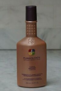 8.5 oz. Pureology Antifade Complex Super Smooth Conditioner. Condition. 250ml.