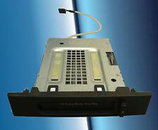 HP P/N 5003-0667 15051-T1-REV B HP POCKET MEDIA DRIVE BAY