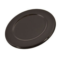 Genuine Hotpoint Hob Burner Cap - Large C00257563