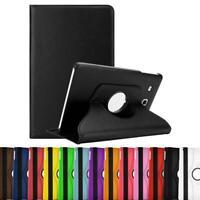 "Coque Tablette pour Samsung Galaxy Tab E (9.6"" Zoll) SM-T561 / T560 et Fermeture"