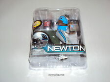 McFarlane SportsPicks 2011 NFL 28 Cam Newton SPD  CL # 1981 Carolina Panthers