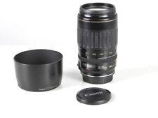 Canon EF 70-210 mm f 3,5-4,5 USM