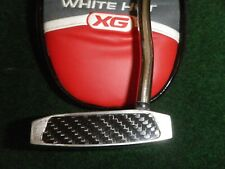 ODYSSEY WHITE HOT 7 Golf Putter