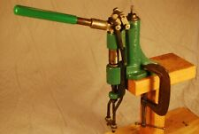 Rcbs Lube A Matic Bullet Cast Bullet Sizer