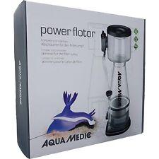 Aqua-Medic Power Flotor L Eiweiss Abschäumer bis 500 Liter