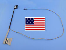 Original LCD LVDS Video Display Screen Cable for HP PROBOOK 640 G2 non-Touch 30P