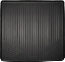HUSKY WeatherBeater Cargo Liner for 15-18 Chevy Tahoe GMC Yukon Escalade 28211