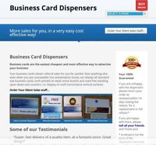 Internet Businesses/Websites Internet Businesses & Websites for Sale with Patents