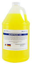 Dowfrost HD Propylene Glycol - Yellow Color - 1 Gallon