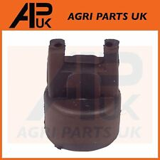 Massey Ferguson Ford Tractor Gearbox Safety Isolation Switch Rubber Grommet Boot